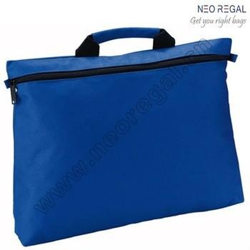 simple design briefcase
