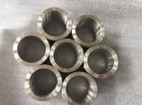 titanium nuts bolts