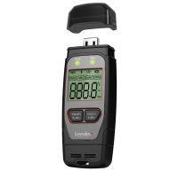 LD 9105高精度USB温度和湿度数据记录仪