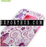 Velvet Mobile Cover