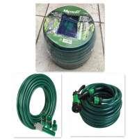 PVC花园软管