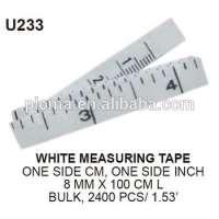 Tailor Measuring Tape