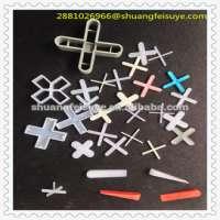 PVC瓷砖垫片