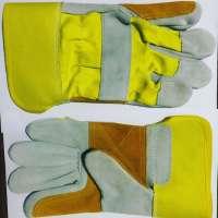 Rigger手套