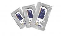 plustrace G1一次性使用温度数据记录器冷链温度记录