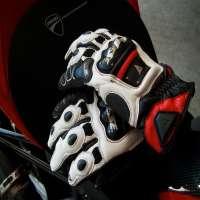 Bike Glove