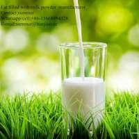 Instant Milk Powder