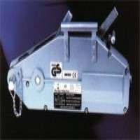 Wire Rope Winch Cable Hoist CE GS Customers