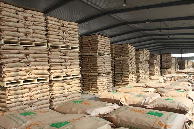 高质量价廉的高吸水性聚合物尿布供应商