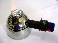 Mini Butane Gas Burner