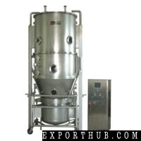 Fluid Bed Dryer FBD & Dryer Of Granulation Line