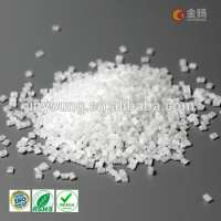 Polypropylene Copolymer