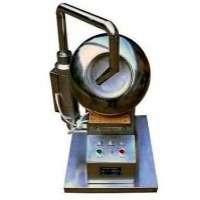Sugar Coating Machine