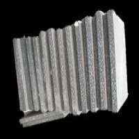Silicon Carbide Brick