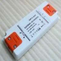 LED驱动器柜