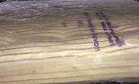 Natural Mat King Organic Bed Mattress naturalmat de la espada