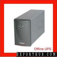 电脑UPS