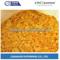 Sodium Sulphide Flakes Textile Chemicals Leather Chemicals Mining Chemicals
