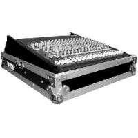 DJ Mixer Cases Rack RKMixer Case 19
