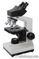 XSZ107BN生物显微镜