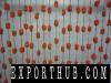 Pellet String Curtain