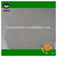 Calcium Hypochlorite Bleaching Powder Food Grade