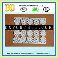 LED电路板