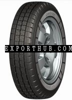 商用车轮胎