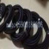 Automotive Modified Oil Cooler Hose AssemblyOil Cooler HoseOil Cooler Fittings AN4AN16