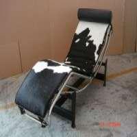 躺椅休闲椅