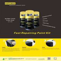 A3K Fast Repair Paint
