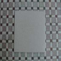 Wear Resistant Tile