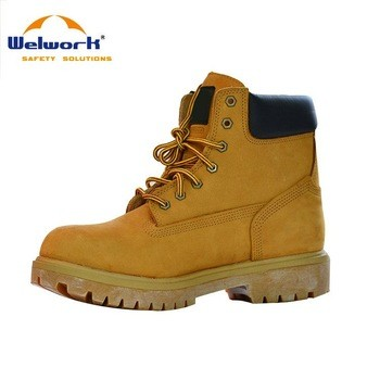 Cost Effective ODM Avaliable safety boot ladies shoes woman 201