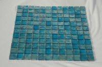 Pool tiles bathroom tile