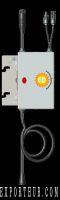 Microtek电源逆变器