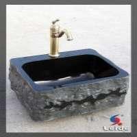 Stone Kitchen Sinks