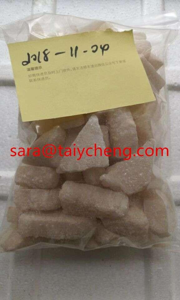 eutylone eutylone eutylone sara@taiycheng.com