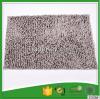 Chenille bathroom mats non slip bathroom mats