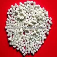 Polypropylene Random Copolymer