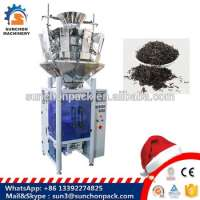 Leaf Printing Machine