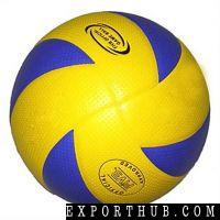 Volleyball Balls Beach Balls