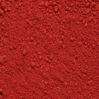 Cuprous Oxide Red