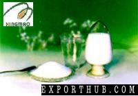 Edible Glucose Powder