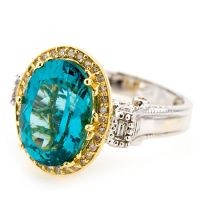 Designer Fine Jewelry Exotic Gemstones &amp Diamonds
