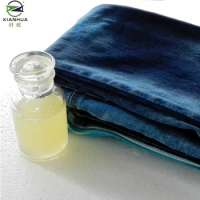 Salt And Alkali Resistance Hydrophilic Copolymer Silicone Oil Service