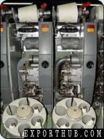 Murata Autoconer
