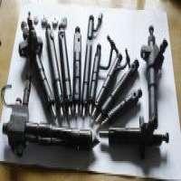 Automotive Replacement Parts