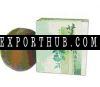 艾蒿草本香皂30g