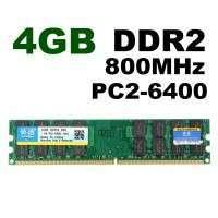 800mhz ddr2 RAM CARD