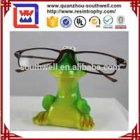 Childrens Eyeglass